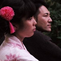 TOKYO STORIES Film Series Announces Schedule, Nov. 8 - Dec. 7