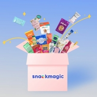 SNACKMAGIC for World Tourism Day on 9/27 and Beyond Photo