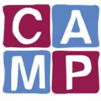 BWW Camp Guide - Everything You Need to Know About Camp Broadway in 2020 Photo