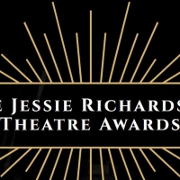 2020 Jessie Awards Are Going Virtual