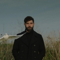Foals Share New Music Video For 'Neptune'