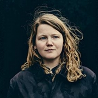 Kate Tempest Will Perform At QPAC