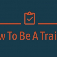 Abbey Theater Of Dublin Presents World Premiere Production of HOW TO BE A TRAINER Photo