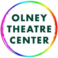 Mason Alexander Park to Star in Olney Theatre Center's HEDWIG AND THE ANGRY INCH Photo