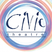 NEA Spotlight: Fort Wayne Civic Theatre in Fort Wayne, IN Photo