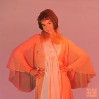 Vanity Fairy Presents New Single 'Angel' Photo