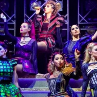 Review Roundup: Did the Critics Lose Their Heads Over SIX at Sydney Opera House? - Re Photo