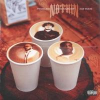 Problem, Jack Harlow, Jay Rock Release New Single NOTHIN' Photo