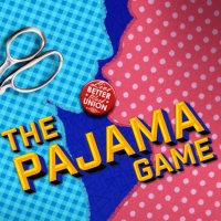 Cast Announced For 42nd Street Moon's THE PAJAMA GAME Photo