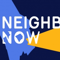 'Neighborhoods Now' Initiative Shares Design Recommendations and Resources to Aid NYC Photo