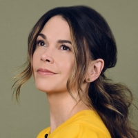 Princeton Symphony Orchestra Launches New Series Princeton POPS Featuring Sutton Foster
