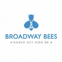 BROADWAY BEES at Virtual Summer Camp Photo