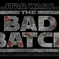 Disney Plus Announces New Animated Series STAR WARS: THE BAD BATCH Photo
