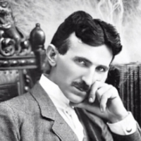 New Documentary TESLAFY ME Delves Into Nikola Tesla