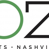 OZ Arts Nashville To Host Three In-person, Socially Distanced Performances and Events in M Photo