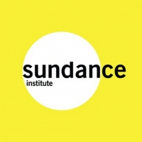 Sundance Institute Collaborates with Luminate on Six New Projects Photo