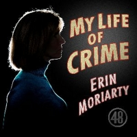 Erin Moriarty Brings You A New Podcast From The Producers Of 48 HOURS Photo