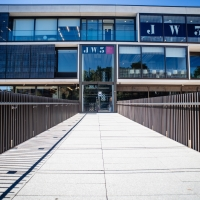 Hybrid Concert Will Showcase New Jewish Musical Theatre From Around The World Photo