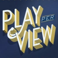 Kate Walsh, Robert Askins, Thomas Keegan and More to Take Part in Play-PerView's Live Photo