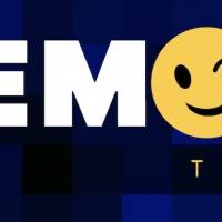 EMOJILAND Will be Partnering with TodayTix for Exclusive Digital Lottery Photo