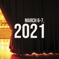 Virtual Theatre This Weekend: March 6-7- with Eva Noblezada, Jeremy Jordan and More! Photo