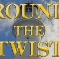 ROUND THE TWIST THE MUSICAL Successful With Federal Government RISE Grant Photo