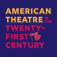 Playwrights From Across the Country Present New Short Plays In AMERICAN THEATRE IN TH Photo