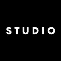 Studio Theatre Announces In-Person 2020-2021 Season Photo