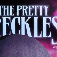 The Pretty Reckless to Return to the Road In Spring 2020 Photo