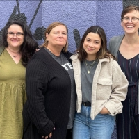 National New Play Network Welcomes New Staff & Board Members Photo