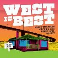 Serious Comedy Presents WEST IS BEST Photo