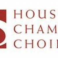 Houston Chamber Choir Announces 2020-2021 Virtual Season Photo