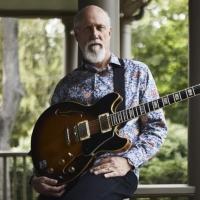 The John Scofield Trio, Jazz Greats, Launch Kean's Return To Live Music Photo