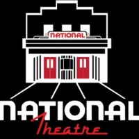 National Theatre of Graham Celebrates 100 Years, Celebration Put on Hold