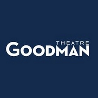 Goodman Theatre and Manual Cinema to Stream Productions of A CHRISTMAS CAROL Online Photo