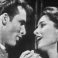 VIDEO: On This Day, September 26- WEST SIDE STORY Opens on Broadway Photo