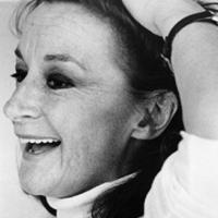 Four-Time Tony Award Winner Zoe Caldwell Dies At 86 Photo
