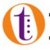 Tulsa Opera Cancels October 2020 Production Of RIGOLETTO At Tulsa PAC Photo