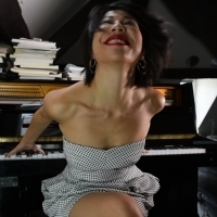Pianist Jenny Q Chai Appointed To The Piano Faculty Of The University Of California, Berkeley