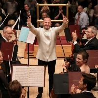 LIVE WITH CARNEGIE HALL and LEARN WITH CARNEGIE HALL Continue With New Episodes Photo