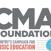 CMA Foundation Honors 30 Music Teachers From Across The Nation With Music Teachers Of Photo