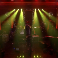 VIDEO: Watch Gary Clark Jr. Perform 'This Land' on THE TONIGHT SHOW WITH JIMMY FALLON Video