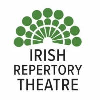 Irish Rep Postpones A TOUCH OF THE POET and THE SMUGGLER Photo