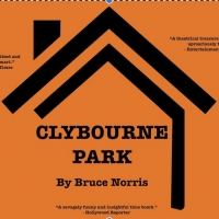 Tickets Are Now On Sale For The Ensemble Company's CLYBOURNE PARK Photo