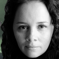 BWW Interview: Indigenous Playwright Larissa FastHorse Setting The Table With Truths  Photo