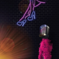 Full Casting Announced For LA CAGE AUX FOLLES [THE PLAY] At Park Theatre