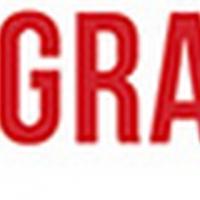 Grand Theatre Celebrates Its 35th High School Project Photo