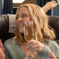 HBO Max Renews Comedy Series THE OTHER TWO For A Third Season Photo