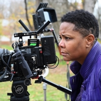 BWW Interview: Filmmaker Tonya Pinkins Discusses Her Debut Feature Film RED PILL Photo