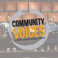 Celebrate New Works from the Community Voices Digital Playwriting at The Old Globe Photo